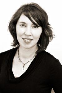 Emily McGovern