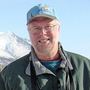 James Dubovsky