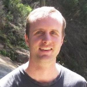 Brady Mattsson