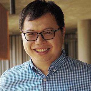 Ta-Ken Huang